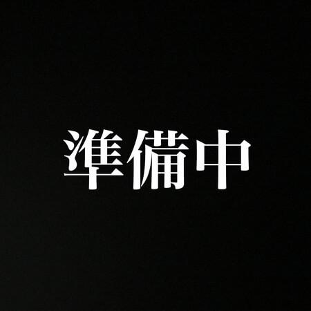 石川 昭雄